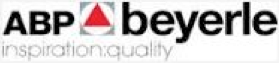 http://abp-beyerle.de/us/home/