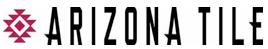 http://www.arizonatile.com/