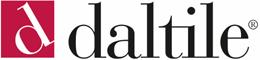 http://www.daltile.com