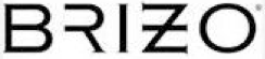 http://www.brizo.com/